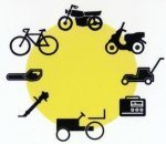 Willkommen bei Zweiradtechnik Biegel